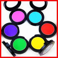 Wholesale 2013 Hot Sale Hair Color Bug Rub Hair Color Chalk Colors Colors In Stock Option Have Balck