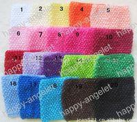 crochet tube top - inch large size girls crochet tube tutu top Chest Wrap wide Crochet headbands