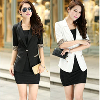Women Vest Casual Candy Color Sexy Blazer for Women 2013 Fall Women Clothes Korean Style Women Short Jacket Suit 0