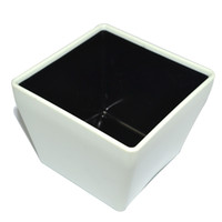 Wholesale Ctrl ALT DEL Keyboard Coffee Tea Mug Cup Container Stuff Sauces Sugar Storage