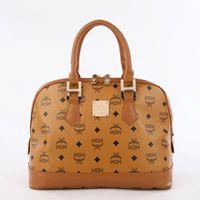 Totes brand name handbag - 2014 Brand Name New Female Korean version Influx Totes Cute Crossbody Handbag Women Shoulder Cosmetic Bags Diagonal Luggage Sales Promotion