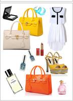 Cheap Chirstmas Fashion Designer Handbag Best 35*24.5*13cm Shoulder Bags Boston Tote Luxury