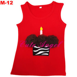Wholesale leapord baby tshirts gilets blouses singlets girls clothing kids sleeveless t shirts vests t shirts children s tank tops outfits P486