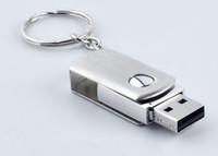 свободный DHL нержавеющей стали 64GB 128GB 256GB USB 2.0 Flash Drive Thumb памяти Pen Придерживайтесь скорости для 14-B023TX C8B67PA 1000-1212TU C7D96PA C0S18P