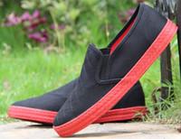 Slip-On Men  2013 fashion, the British low help shoes, men's canvas shoes, casual shoes. YJIY064