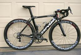 full complete carbon cervelo S3 bike,complete bike,cervelo S3 frame,campagnolo bora wheelset,6700 groupset