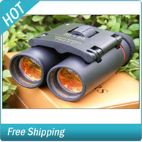 Wholesale SAKURA Binoculars x60 Compact Travel Bird Watching