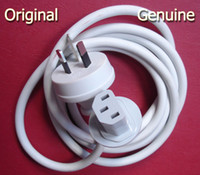 Wholesale AC POWER CORD for Ima G5 Intel Ima quot quot quot quot quot Prong Volex longwell Length ft in M