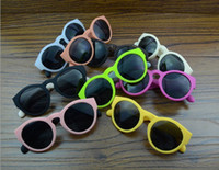 Sports Rectangle Man Mens Cheap Designer Fashion Sunglasses Stylenanda Korean Trendy Sunglasses Mix Color Outdoor Sun Glasses Online 50 pcs lot