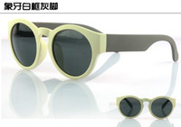 PC Sports Rectangle Discount Mens Womens Fashion Sunglasses Stylenanda Korean Trendy Sunglasses Colorful Cheap Designer Outdoor Sun Glasses Online 20 pcs lot
