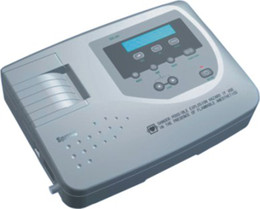 Wholesale mini ecg machine from manufacture one channel