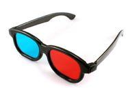 Wholesale Factory direct hot sale classic style sunglasses women and men modern beach sunglasses Multi color sunglasses