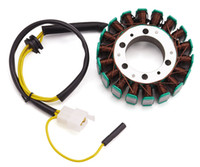 Wholesale CF250 cois magneto generator for250cc motorcycle