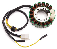 Wholesale CH250 cois magneto generator for250cc motorcycle