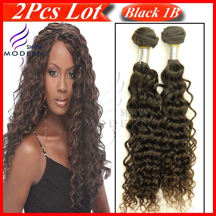 Cheap Brazilian Human Hair Bundles 13