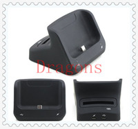 Wholesale Micro USB cradle Sync Stand Dock Cradle Battery Charger For Samsung Galaxy S2 II i9100