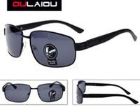 Sports amber sporting goods - 4Pcs Hot Sale Sunglasses Good Quality Sun glasses Fashion Sunglasses Colors Mix Colors Factory Price