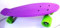 Wholesale 2013 Newest Designs inch Penny Skateboard for Chrismtas Penny Nickel Penny Cruiser Plastic Skateboard Penny Board
