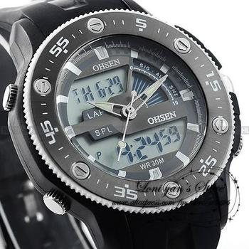 Mens Top Watches