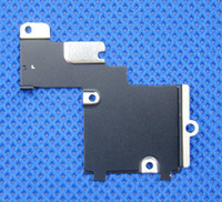 Cell Phone Parts antennas cdma - For iPhone CDMA Wifi Antenna Metal Cover Shell Plate Replacement Part