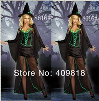 Wolf Costumes For Women