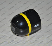 Wholesale Brand new AI Ball Mini Wifi Spy Cam IP Wireless Surveillance Camera DK2271
