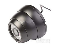 Wholesale New Cheap at High Quality LED IR Night Vision CCTV Camera