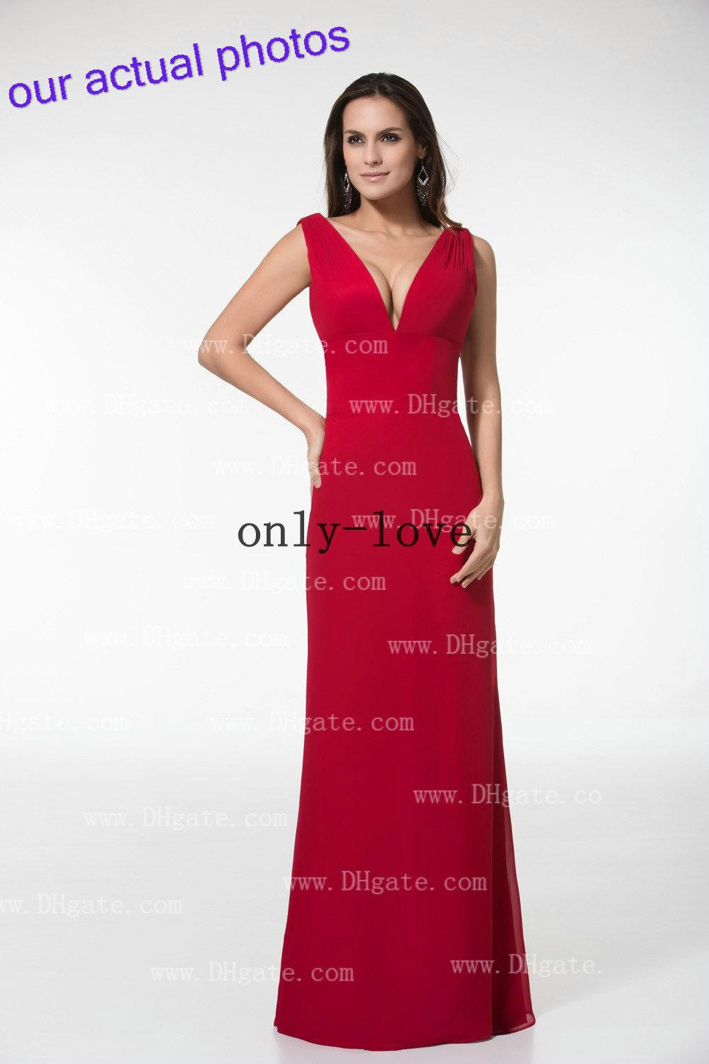 D amore evening dresses discounted