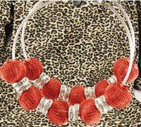 South American basketball wives earrings lot - 2013 New Women European Style Ball large hoop earrings basketball wives earrings cm rhinestone Pairs Discount WM1