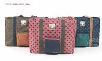 Wholesale Mummy Bag Luggage bags Travel Bags hand bags Duffel Bags baby care bags mother bags Z284
