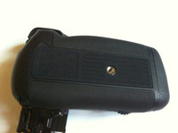 Wholesale New Arrive High Quality MB D15 MBD15 Battery Grip Compatible With D7100 Camera EN EL15 Battery