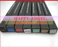 Free Shipping New Eye Kohl Eyeliner Colors Eyeliner Pencil 1...