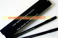 Free Shipping 2colors eyeliner pencil (TEDDY + SMOLDER) eyel...