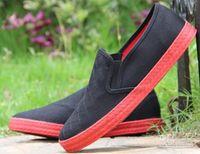 Slip-On Men  2013 fashion, the British low help shoes, men's canvas shoes, casual shoes cx