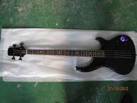 Solid bass pics - CUSTOM BASS SAME IN PICS