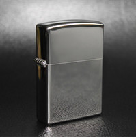 Wholesale Personality Ideas Cigarette Lighter USB Rechargeable Lighter Environmental Protection Against Wind Creative Gift Y4018