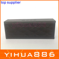 Wholesale mini bluetooth speaker jambox style bluetooth speaker