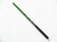 Wholesale Mini carbon fiber fish tools meters hand pole streams pole carbon fishing rods ultra light ultrafine