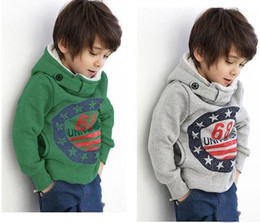 2colour !Autumn winter Kids Clothing Children Clothes Kids Hoodies Children Hoodies Boy Hoody Girl Hoody Coat