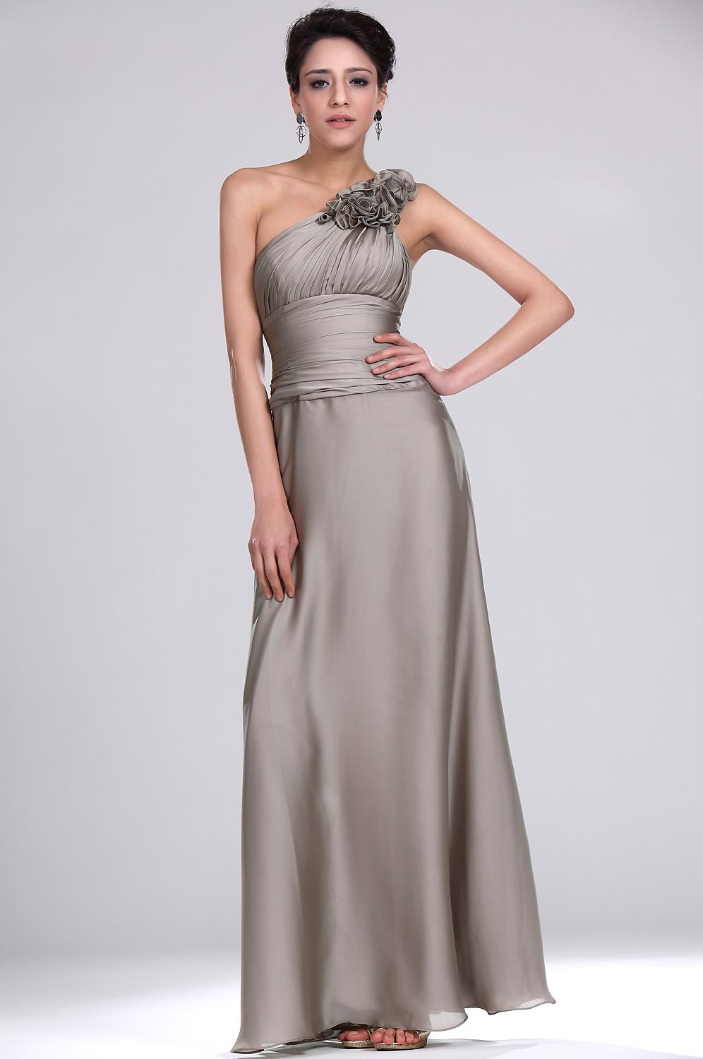BRIDESMAID DRESSES 2013