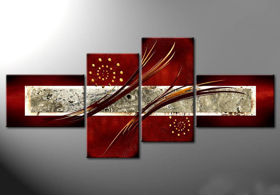 99+ Framed Pictures For Living Room Walls - Abstract Wall Art For ...