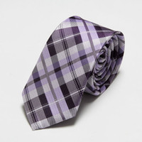 Wholesale fashion tie Silk Men s Tie Necktie mix style Stripe Neckties mix order