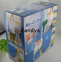air o dryer - Dryer folding clothes dryer multifunctional dryer air o dry
