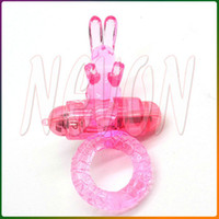 Steel Penis Rings PR-LE-220 Drop Shipping, Passion Rabbit Vibration Ring, Penis Rings, Delay Sleeve, Cock Rings, Man's Sex Toy, Adult Sex Products