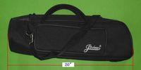 Wholesale Nylon Trumpet Soft Case Gig Bag Padded NEW
