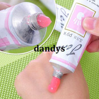 Wholesale Hand cream moisturizing anti icer hand cream whitening moisturizing e096