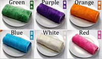 Wholesale Hot sale Korean dish towels Double cleaning towel Household cleaning towel Washing without detergent napkins to USA by EMS
