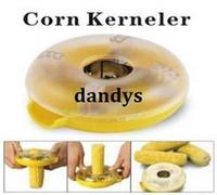 Wholesale Corn kernels