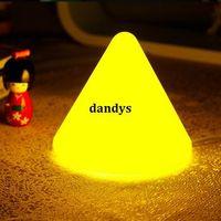 baby energy - Led energy saving lamp bed lighting pat lights baby lamp small table lamp plug in night light