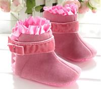 Cheap Girl shoes sale Best Winter Cotton discount shoes